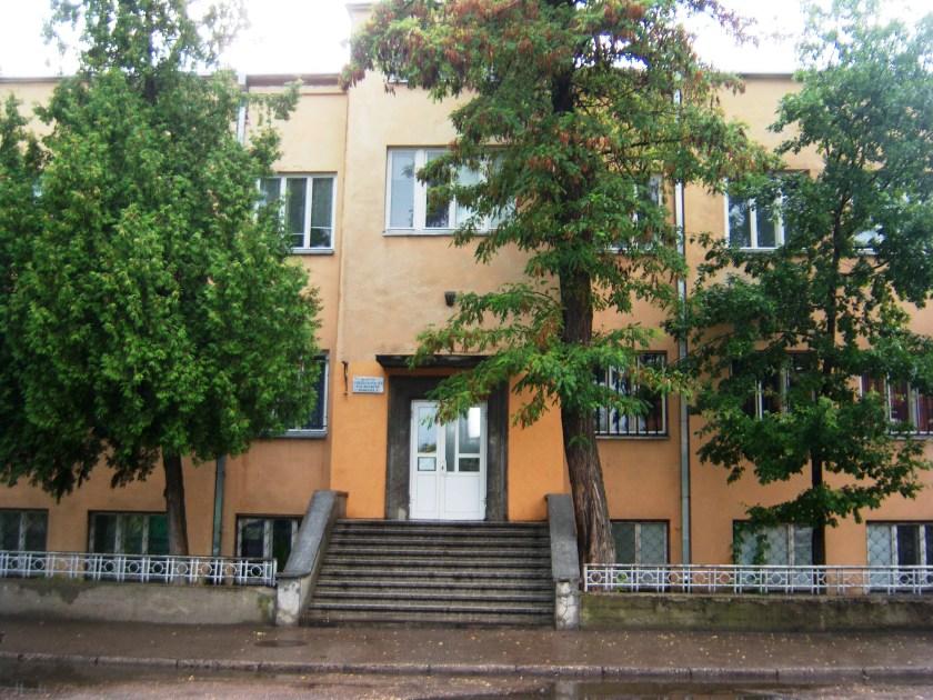 vilijampolc497s_pagrindinc497_mokykla